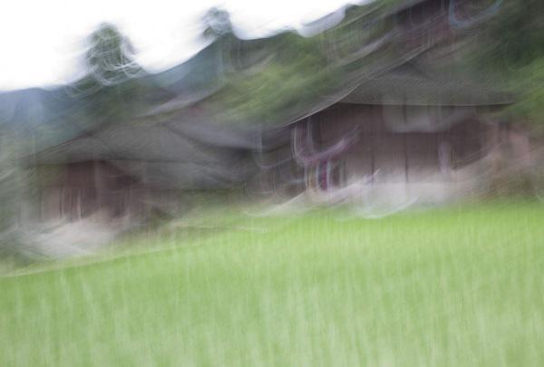 Blurred_11