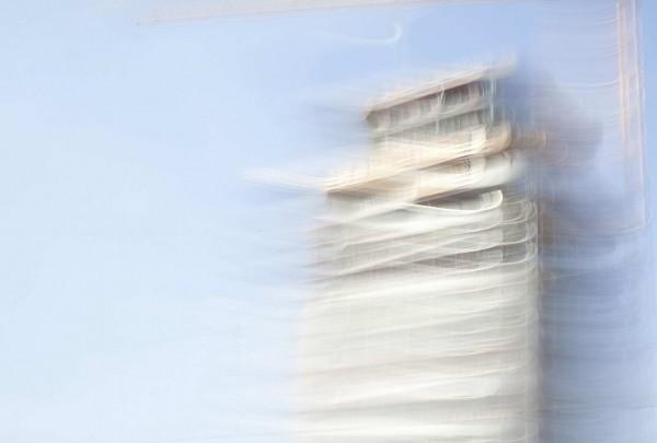 Blurred_12