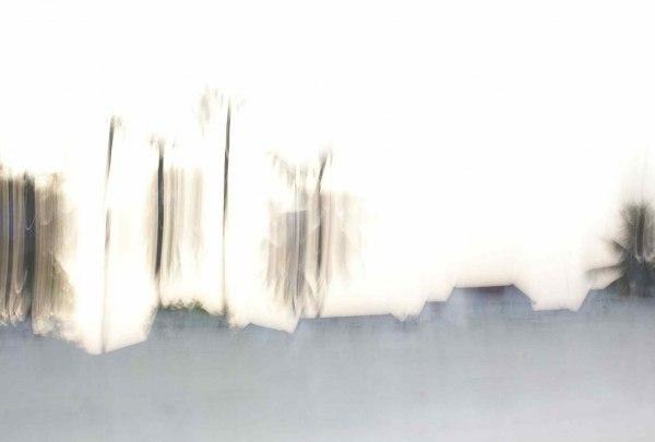 Blurred_2