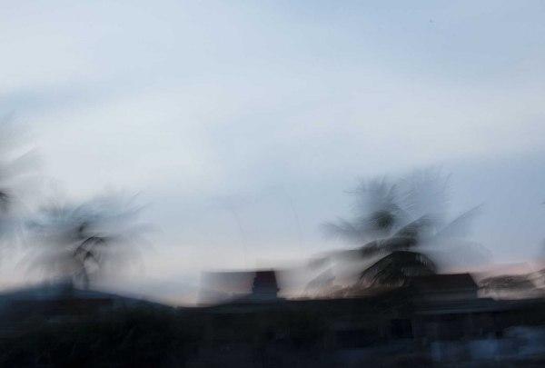 Blurred_3