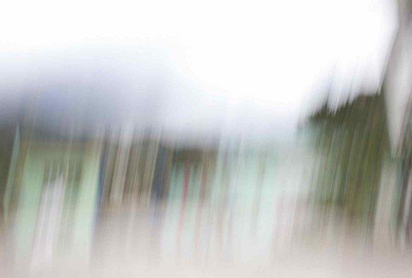 Blurred_4