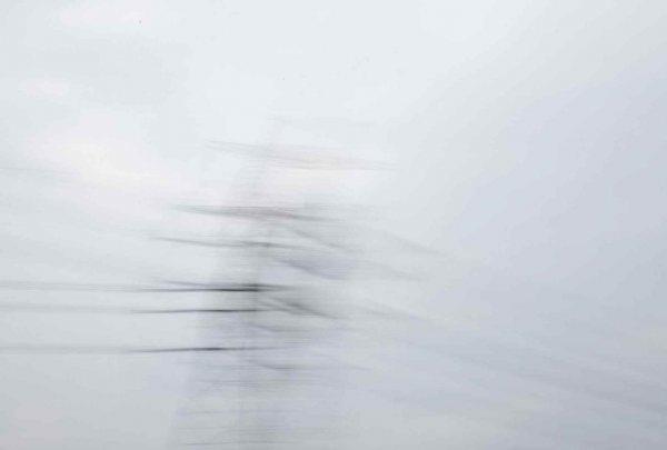 Blurred_5