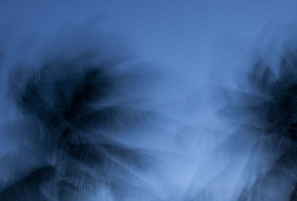 Blurred_7