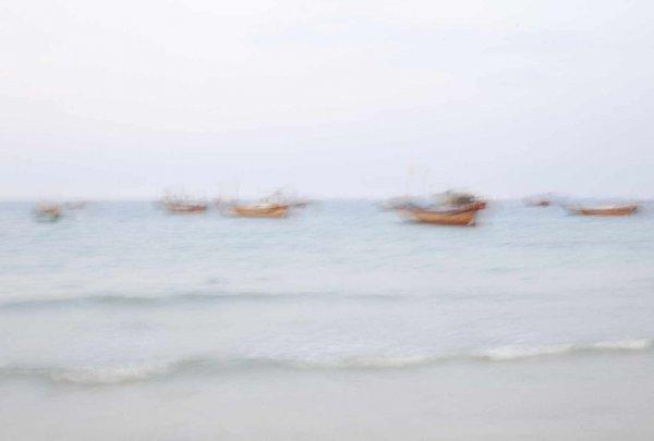 Blurred_8