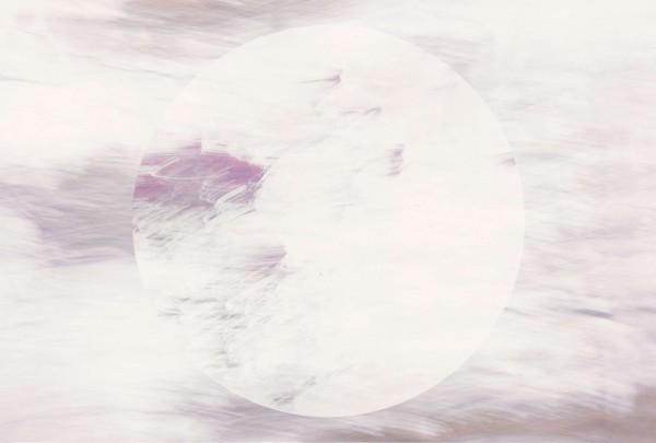 Innerworld.11