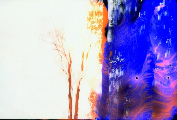 THE COLOURS OF JOY AND ANGER_1